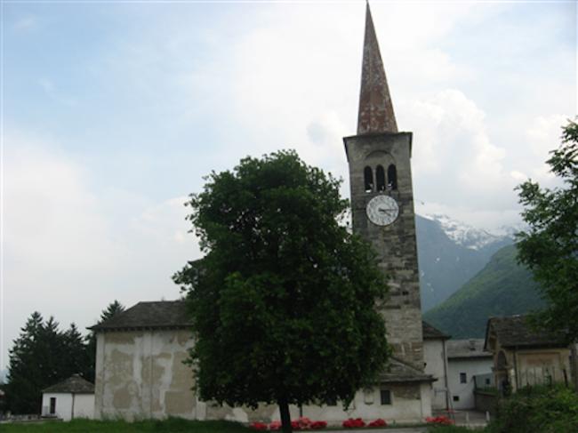 Pieve Chiesa1 001