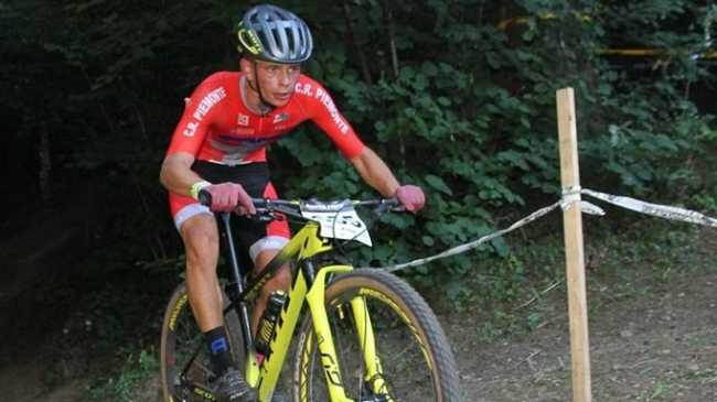 betteo marco mountain bike