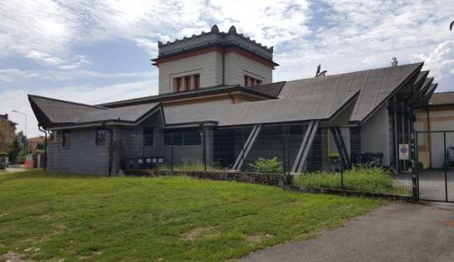 crematorio vb dietro
