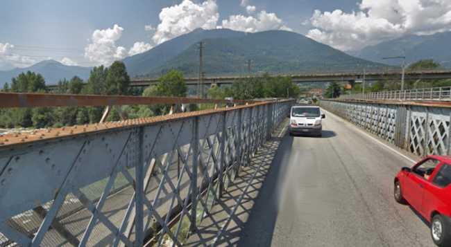 mizzoccola ponte2
