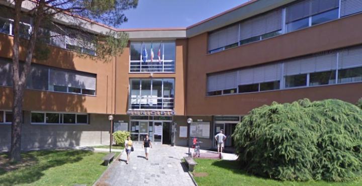 Villadossola: martedì Consiglio comunale a porte chiuse, si approva il bilancio
