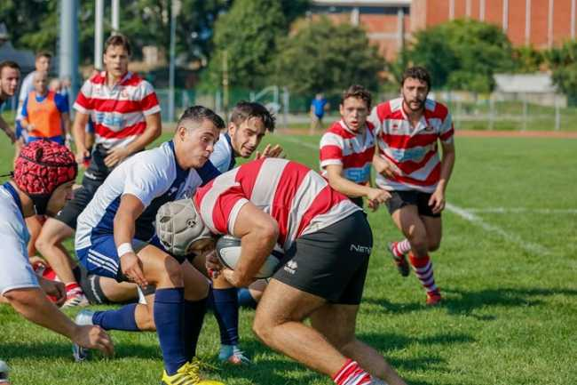 verbania rugby 2019