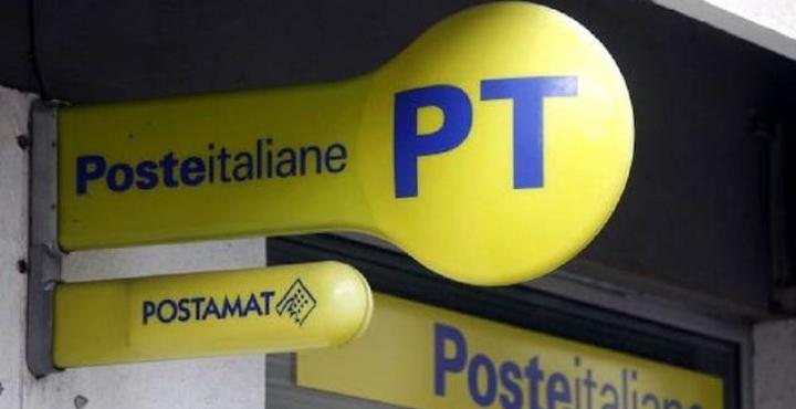 Poste italiane: lunedì al via il pagamento delle pensioni di novembre